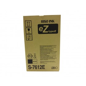 Riso EZ Black Ink (twin pack)